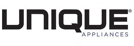Unique Logo Appl.jp2