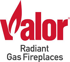 VERTICAL-DOUBLELINE-Radiant-Gas-Fireplac