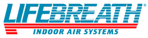 logo-lifebreath.png
