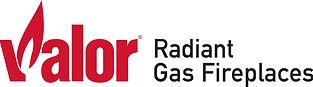 Horizontal-Valor-Radiant-Gas-Fireplaces.