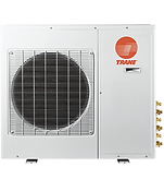 trane23ductless.png