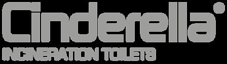Cinderella Logo .png