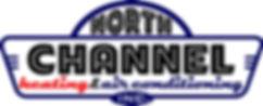 north channel logo.jpg