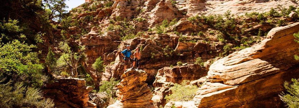 Spry Canyon-36.JPG