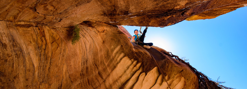 Spry Canyon-28.JPG