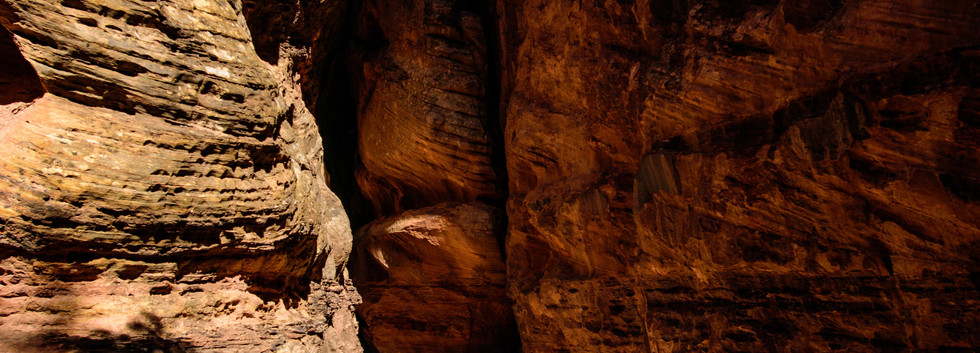 Spry Canyon-40.JPG