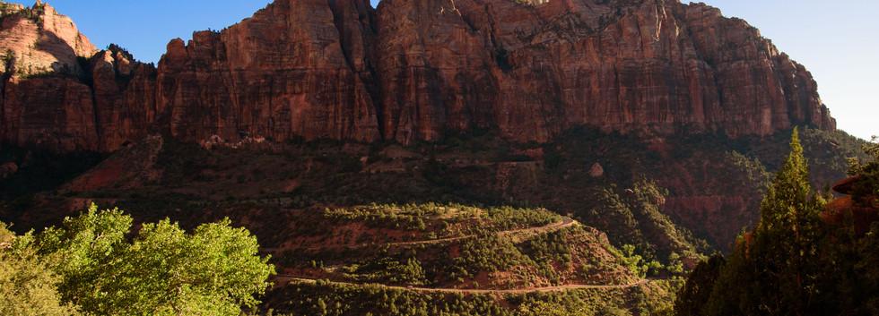 Spry Canyon-55.JPG