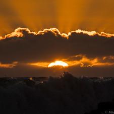 Goleta Sun Rays