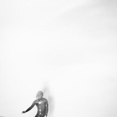 Brandon, Soul Surfing.