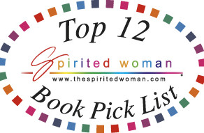 Book Review - Top 12