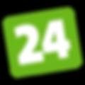 mediparts24.de Logo