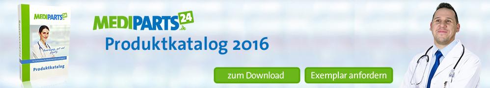 Katalogbanner 2016