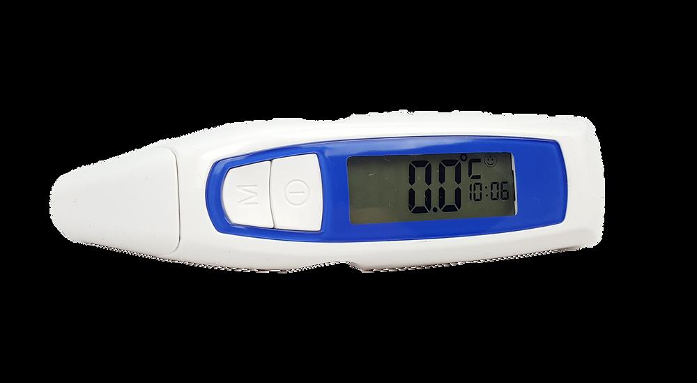 MX24 T-Scan Pro Infrarot-Fieberthermometer