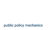 CBlab_logo_negative_blue_png_out (2).png