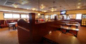 DiningRoom Pic 1.jpg