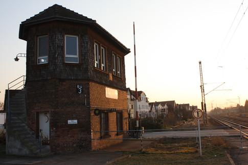 bahnhof 011.JPG