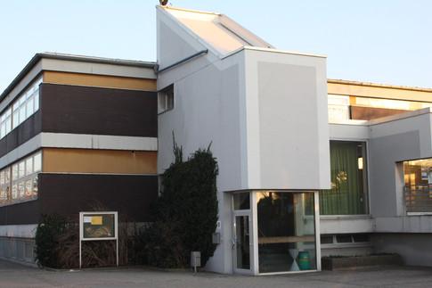 bürgerhaus 01.JPG