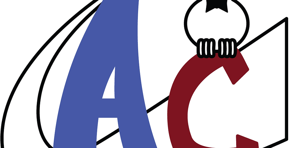 AC klub - tradiční vánoční nadělení