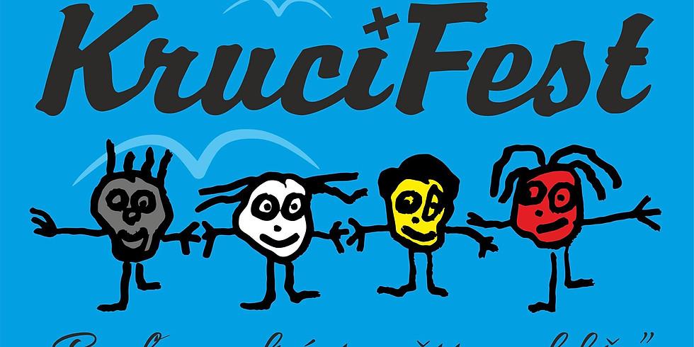 KruciFest 2018