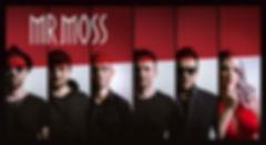 Mr_Moss_2018_LQ-034.jpg