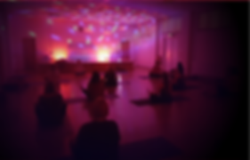 Yoga Pembrey, Yoga Ammanford, Yogaflow, slowflow, yoga flow wales