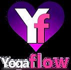 Yoga Pembrey Yoga manford Yoga Flow Wales Llanelli