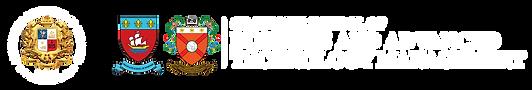 GSBATM-logo-web-white.png