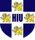 HIU-Logo.png