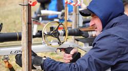 leupold garima revolution field target wheel 02