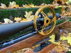 sightron SIII garima revolution field target wheel 01