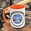 Thumbnail: Mug 15 oz