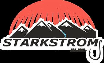 Starkstrom Logo.png