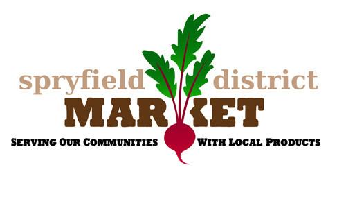Spryfield District Market