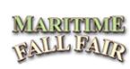 Maritime Fall Fair.png