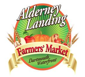 Alderney Landing Market.png