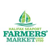 Halifax Seaport Market lo res.jpg