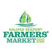 Halifax Seaport Market lo res.jpg