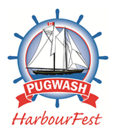 Pugwash Harbour Fest logo.png
