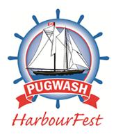Pugwash Harbour Fest logo.png
