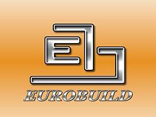 Евробилд.png