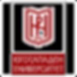 Logo-swu-thumb_edited.png