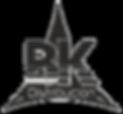 Logo BK дистрибушън_edited.png