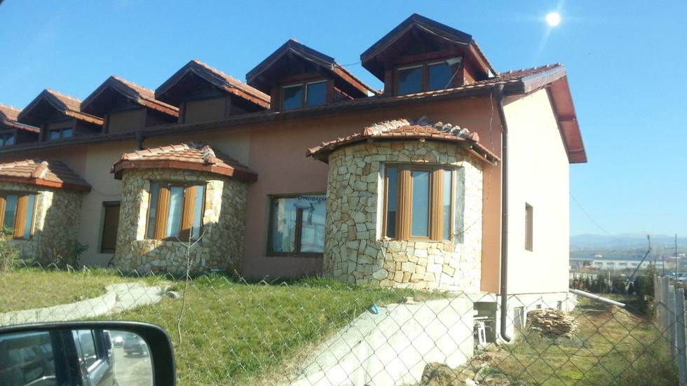 Три Фамилна Къща - Благоевград.jpg