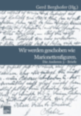 Cover Andere 3.jpg
