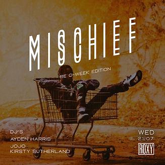 Mischief - 21.07.21_Square.jpg