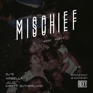 Mischief - 24.02.21_Square.jpg