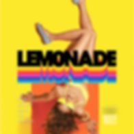 Lemonade_04.07.20_Square.jpg