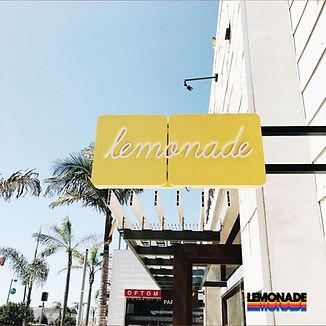 Lemonade - Secondarys_6.jpg