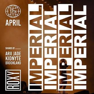 Imperial_17.04.21_Square.jpg