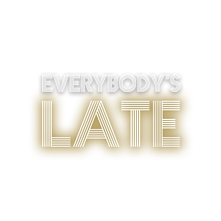 Late Logo - Transparent.png